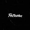 Per Christian