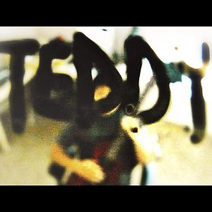 Profile picture for Teddy Lee