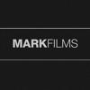 Mark Films