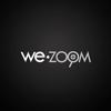 We Zoom
