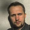Wojciech Kuś