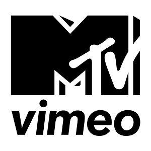 Profile picture for MTV TokyoDesignStudio