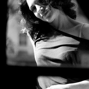 Profile picture for Adriane Gomes