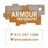 Armour Photography