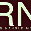 Ryan Nangle