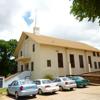 Waimea Baptist