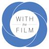 withthefilm