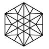 Diamante Label