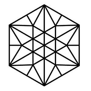Profile picture for Diamante Label
