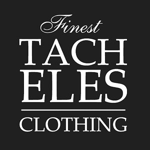 Profile picture for Tacheles Clothing