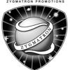 ZYGMATRON MUSIC