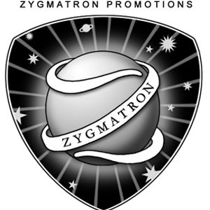 Profile picture for ZYGMATRON MUSIC