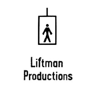 Profile picture for Liftman Productions