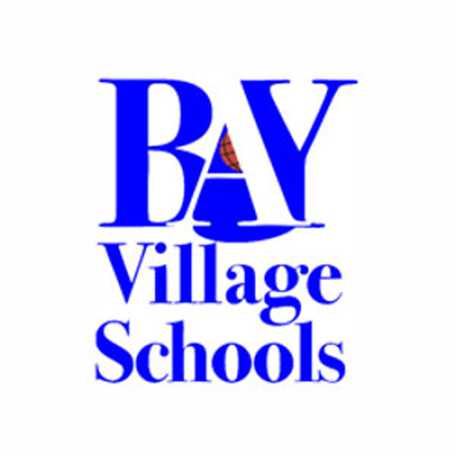 Bay Village Schools on Vimeo
