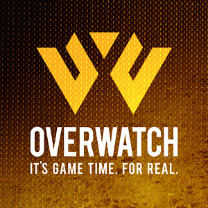 Profile picture for Overwatch App