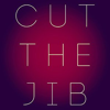 Cut The Jib