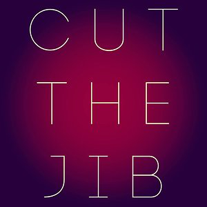 Profile picture for Cut The Jib