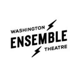 Profile picture for Washington Ensemble Theatre