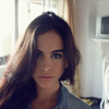Paulina Talamás