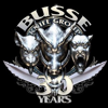 Busse Knife Group