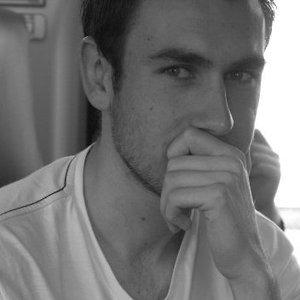 Profile picture for Jérémy Dagorn