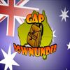 Gap Downunder
