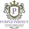 purpleperfect