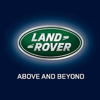 Land Rover Experience - Solihull