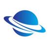PlanetZaya