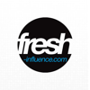 Fresh Influence