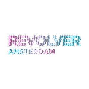 Profile picture for Revolver Amsterdam