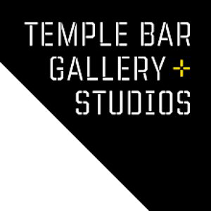 Profile picture for Temple Bar Gallery + Studios