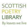 Scottish Poetry Library