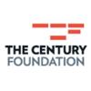The Century Foundation