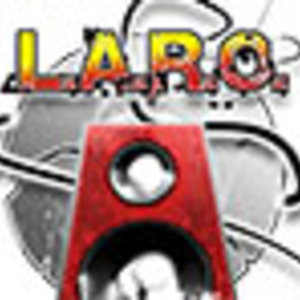 Profile picture for Laro Djs