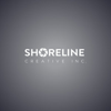 Shoreline Creative Inc.