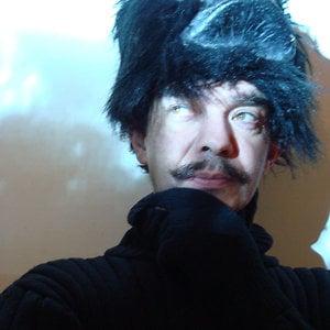 Profile picture for Truna
