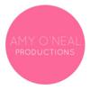 Amy O'Neal
