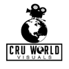 Cru World Visuals