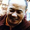 Karmapa Biography