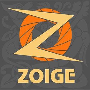 Profile picture for Zoige