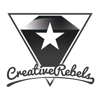 CreativeRebels