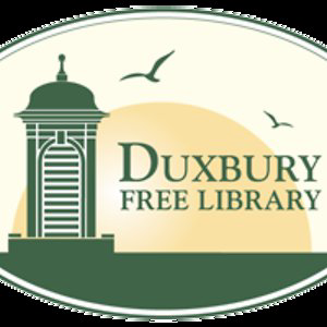 Profile picture for Duxbury Free Library