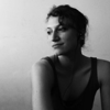 Amanda Bonaiuto
