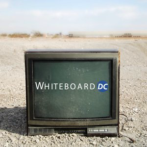 Profile picture for WhiteBoardDC