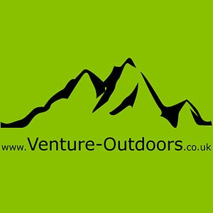 Profile picture for Venture Outdoors