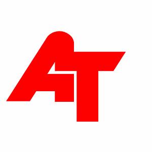 Profile picture for ATVAC