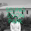 Seungsoon Park