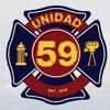 Unidad 59 Producciones