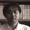 Shigehiro Moriya